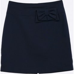Sly - Spódnica. Spódniczki dla dziewczynek SLY, z elastanu. Za 99.90 zł.