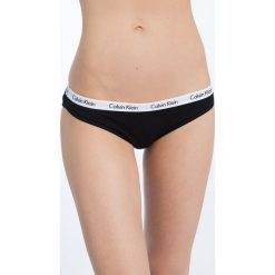 Calvin Klein Underwear - Figi (3-Pack). Figi damskie marki KALENJI. Za 159.90 zł.