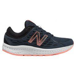 New Balance Buty Sportowe W420Lg3. Brązowe obuwie sportowe damskie New Balance. Za 209.00 zł.