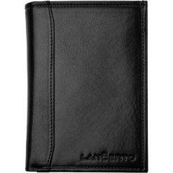 d93ab64e39c30 Wyprzedaż - portfele męskie ze sklepu Lancerto - Kolekcja wiosna ...