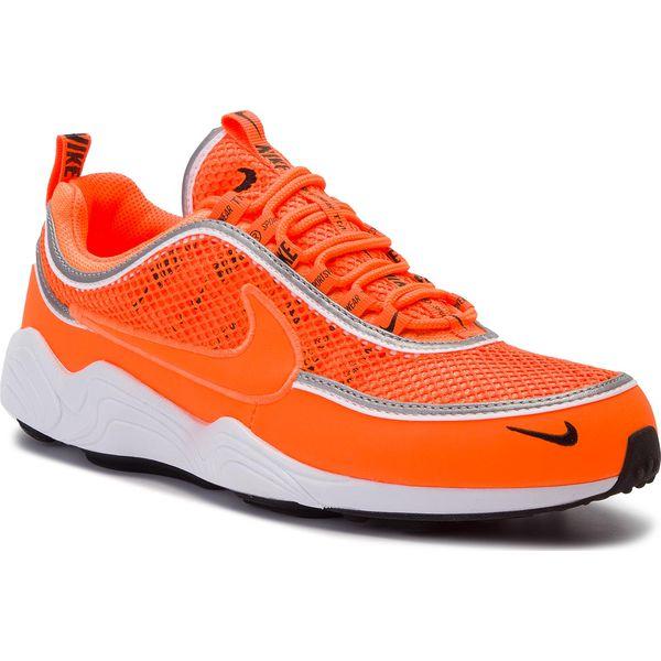 Kup Buty Sportowe Nike Męskie 2018 Nike Air Zoom Spiridon