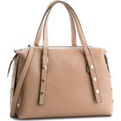 Torebka MARELLA - Indugi 65161086 003. Brązowe torebki do ręki damskie Marella, ze skóry ekologicznej. Za 769.00 zł.