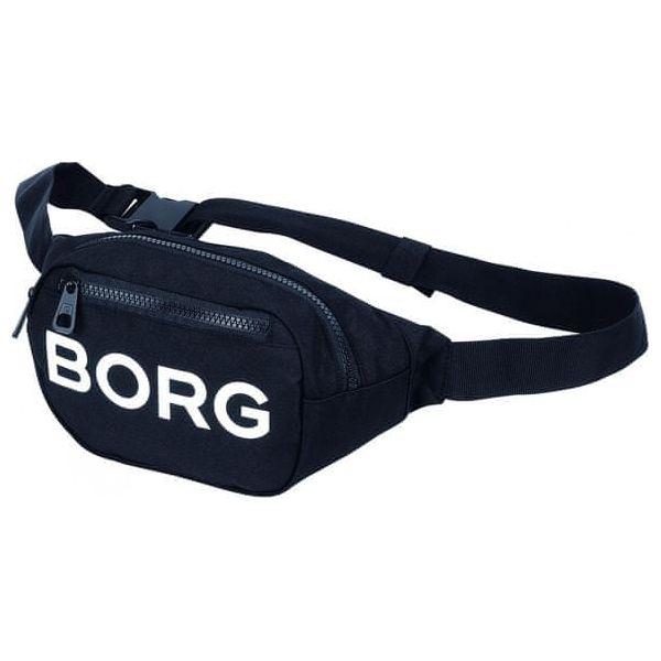 fc68266e80f85 Torebki damskie marki Björn Borg - Kolekcja lato 2019 - Chillizet.pl