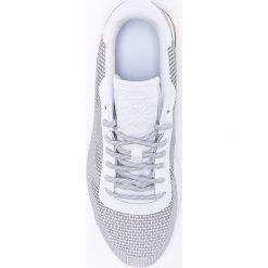 Reebok Classic - Buty Cl Flexweave. Szare buty sportowe męskie Reebok Classic. W wyprzedaży za 249.90 zł.