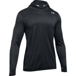 Under Armour Bluza męska ColdGear® Reactor Fleece Hoodie czarna r. XXL (1299168-001). Bluzy męskie Under Armour. Za 198.99 zł.