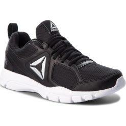 Buty Reebok - 3D Fusion Tr CN5259 Black/Silver/White. Czarne obuwie sportowe damskie Reebok, z materiału. W wyprzedaży za 159.00 zł.