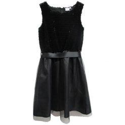 7587381679 Hm sukienki dziewczęce - Sukienki dla dziewczynek - Kolekcja wiosna ...