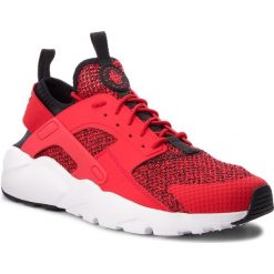 bae13282b Buty NIKE - Air Huarache Run Ultra Se 875841 603 University Red/Black/White
