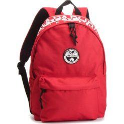 Plecak NAPAPIJRI - Happy Day Pack 1 N0YI0F Pop Red R41. Plecaki damskie marki QUECHUA. W wyprzedaży za 179.00 zł.