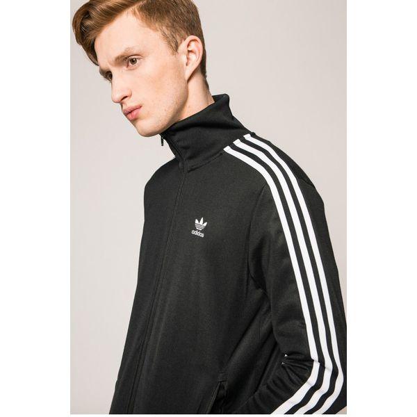 8b1b5fc006 adidas Originals - Bluza - Bluzy męskie marki adidas Originals. Za ...