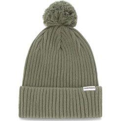 Czapka CONVERSE - 609904 Field Surplus. Zielone czapki i kapelusze damskie Converse. Za 99.00 zł.