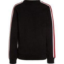 MOSCHINO Bluza nero/black. Bluzy dla chłopców MOSCHINO, z bawełny. Za 419.00 zł.