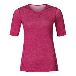 Odlo Koszulka tech. Odlo Shirt s/s crew neck REVOLUTION TW WARM - 110361 - 110361/30269/S. T-shirty damskie Odlo. Za 188.24 zł.