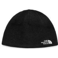 Czapka THE NORTH FACE - Bones Beanie T0AHHZJK3 Tnf Black. Czarne czapki i kapelusze męskie The North Face. Za 79.00 zł.