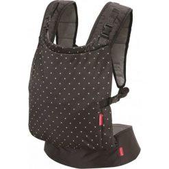 Nosidełko ergonomiczne z torbą Infantino. Torby i plecaki dziecięce marki Tuloko. Za 113.83 zł.