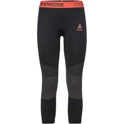 Odlo Spodnie tech. Odlo Bottom 7/8 CERAMICOOL MOTION      - 360281 - 360281/30391/XS. Spodnie dresowe damskie Odlo. Za 183.98 zł.