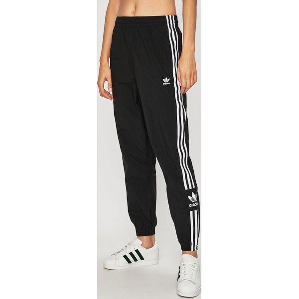 440a64b8869310 adidas Originals - Spodnie - Legginsy damskie adidas Originals. Za 199.90  zł. - Legginsy damskie - Spodnie i legginsy damskie - Odzież damska - Dla  kobiet ...