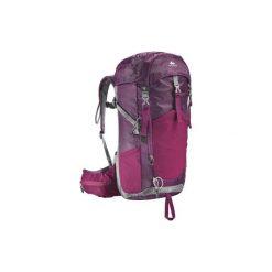 f315099ece8c3 Plecak turystyczny MH500 20 l. Plecaki damskie marki QUECHUA. Za 169.99 zł.
