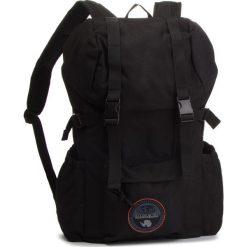 Plecak NAPAPIJRI - Hoyal Day Pack N0YI6K Black 041. Plecaki damskie marki QUECHUA. W wyprzedaży za 289.00 zł.