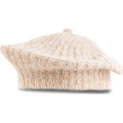 Czapka MARELLA - Nadar 35760289 002. Czapki i kapelusze damskie marki WED'ZE. Za 329.00 zł.