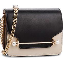 Torebka MENBUR - 44939 Multi/Multicolour 0012. Brązowe torebki do ręki damskie Menbur, ze skóry ekologicznej. Za 199.00 zł.