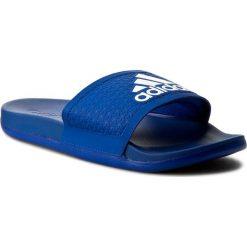 Klapki adidas - adilette CF+C AQ3113 Croyal/Ftwwht/Croyal. Klapki męskie marki Birkenstock. Za 129.00 zł.