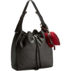 Torebka MARELLA - Avocado 65161065 003. Brązowe torebki do ręki damskie Marella, ze skóry ekologicznej. W wyprzedaży za 409.00 zł.