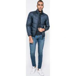 Only & Sons - Jeansy. Niebieskie jeansy męskie Only & Sons. W wyprzedaży za 99.90 zł.