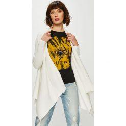 Guess Jeans - Sweter. Kardigany damskie marki bonprix. Za 549.90 zł.