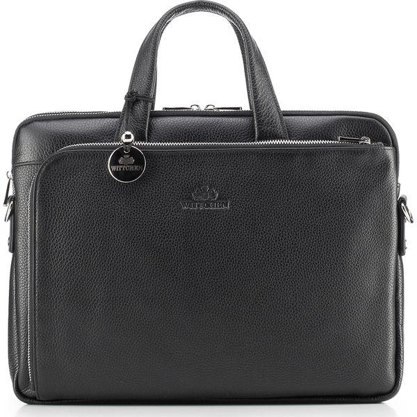 0712b89359f12 Sklep   Dla kobiet   Akcesoria damskie   Torby i walizki damskie   Torby na  laptopa ...