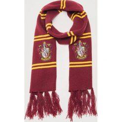 Szalik Harry Potter - Bordowy. Czerwone szaliki i chusty damskie House. Za 49.99 zł.