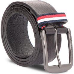 Pasek Męski TOMMY HILFIGER - Classic Jean Belt 4 AM0AM04072 002. Paski damskie marki SOLOGNAC. W wyprzedaży za 159.00 zł.