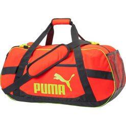 Puma Torba Active TR Duffle czerwona (073308 07). Torby podróżne damskie marki BABOLAT. Za 119.39 zł.