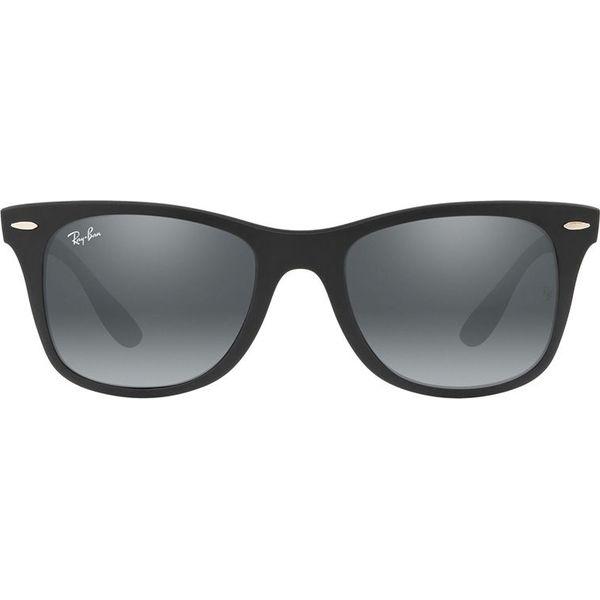 cb337898cd8280 Sklep / Dla mężczyzn / Akcesoria męskie / Okulary przeciwsłoneczne ...