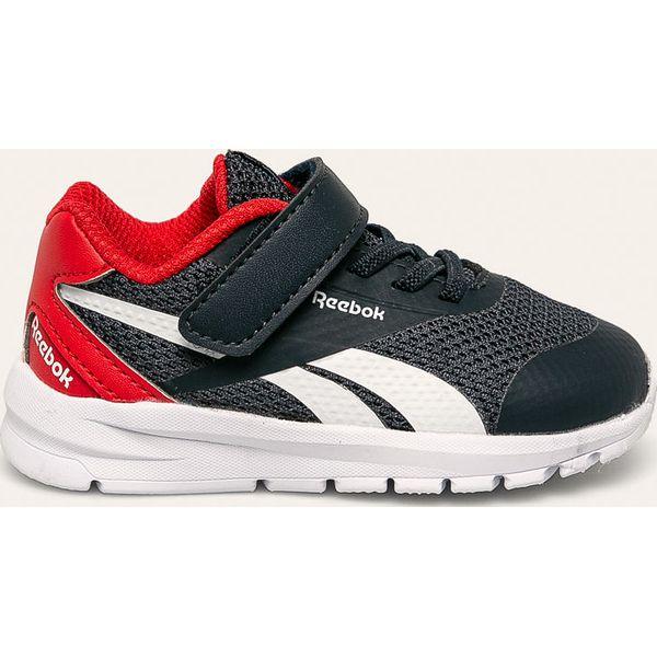 Reebok Classic Buty dziecięce Rush Runner 2.0 Al