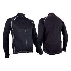 Avento Kurtka rowerowa Sports Jacket Windbreaker r. XL (81BW). Kurtki sportowe męskie Avento. Za 122.55 zł.