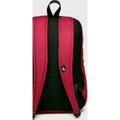 Nike Sportswear - Plecak. Różowe plecaki damskie Nike Sportswear, z poliesteru. Za 119.90 zł.