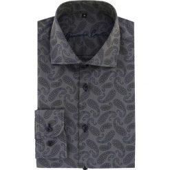 Koszula RICCARDO 16-01-09-K. Koszule męskie marki Giacomo Conti. Za 259.00 zł.