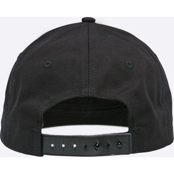Calvin Klein Jeans - Czapka - Czapki i kapelusze damskie marki ... 2371bdee45a8