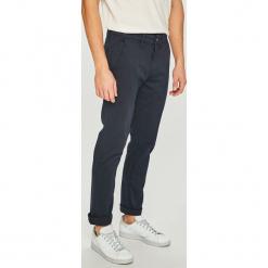 Pepe Jeans - Spodnie Sloane. Eleganckie spodnie męskie marki Giacomo Conti. W wyprzedaży za 199.90 zł.