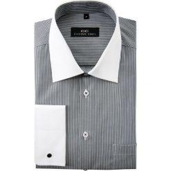 Koszula VITTORE 15-01-15. Koszule męskie marki Pulp. Za 229.00 zł.