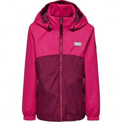 Kurtka 3w1 w kolorze różowym. Czerwone kurtki i płaszcze dla dziewczynek Lego Wear Snow. W wyprzedaży za 272.95 zł.