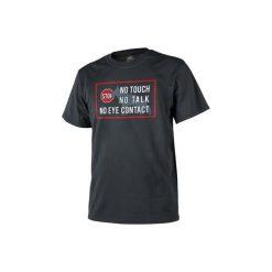 T-SHIRT Helikon (K9 - NO TOUCH). T-shirty i topy dla dziewczynek marki bonprix. Za 63.99 zł.
