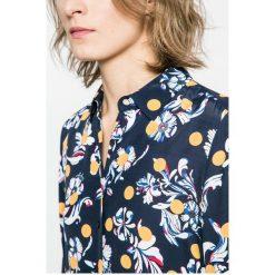 Tommy Hilfiger - Koszula. Koszule damskie marki SOLOGNAC. W wyprzedaży za 269.90 zł.
