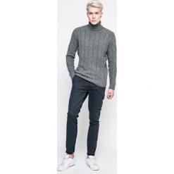 Pepe Jeans - Jeansy Sloane Dnm Mix. Niebieskie jeansy męskie Pepe Jeans. W wyprzedaży za 239.90 zł.