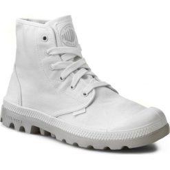 Trapery PALLADIUM - Pampa Hi Lite Cvs 03402-170 White. Śniegowce i trapery męskie marki bonprix. W wyprzedaży za 199.00 zł.
