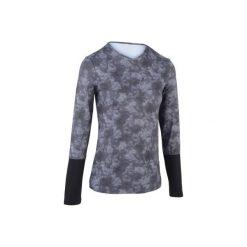 T-Shirt tenisowy Essential damski. T-shirty damskie marki DOMYOS. Za 24.99 zł.