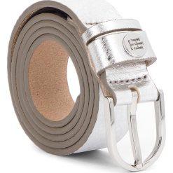 Pasek Damski TOMMY HILFIGER - Classic Belt 2.5 AW0AW05884 75 901. Paski damskie marki SOLOGNAC. W wyprzedaży za 149.00 zł.