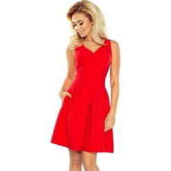 2dabf27954 Sukienki wieczorowe sklep online tanie - Sukienki damskie - Kolekcja ...