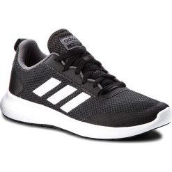 Buty adidas - Element Race DB1459 Cblack/Ftwwht/Grefiv. Buty sportowe męskie marki Adidas. W wyprzedaży za 189.00 zł.